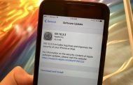 تحديث هام جديد لنظام iOS يعالج العديد من الثغرات الأمنية
