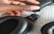 سماعات سوني MDR 1000X تعاني من مشكلة على مستوى المفاصل