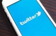 تحسنت أخيرا أوضاع الشبكة الاجتماعية تويتر