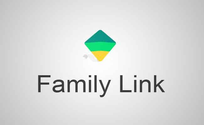 تطبيق الرقابة الأبوية من جوجل هو متوفر الآن