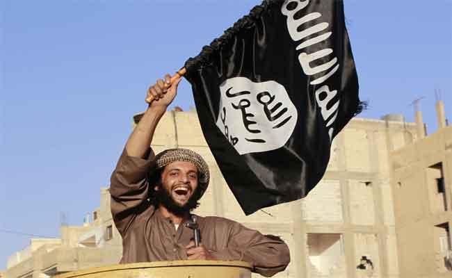 لماذا أعلن داعش عن تبنيه لمجزرة لاس فيغاس