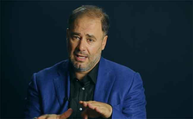 مدير الجزيرة السابق : الإعلام العربي يقترف جرائم يعاقب عليها القانون