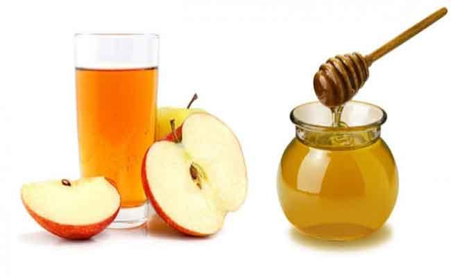 فوائد لم تعرفوها من قبل عن خلّ التفاح!
