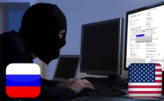 كيف تمكنت روسيا من اختراق نظام المعلومات الأمريكي .. نيويورك تايمز تجيب !