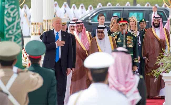 يديعوت أحرنوت: ما يحدث في السعودية جدير بالمتابعة