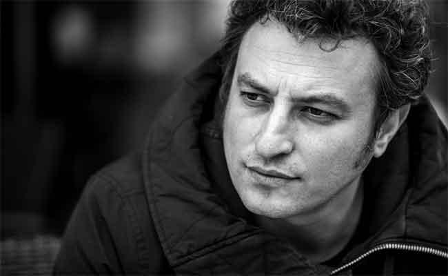 أونور صايلاك يخطف 4 جوائز من  مهرجان أضنة للأفلام في  دورته 24