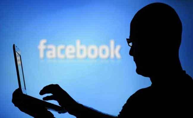 الفيسبوك ستوظف حوالي 1000 شخص لمراقبة المحتويات والإعلانات