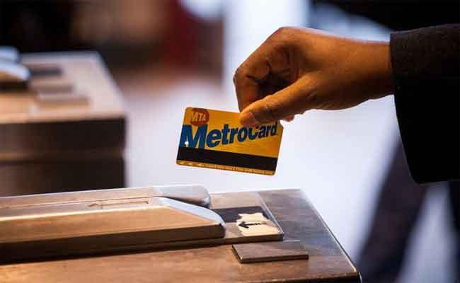 بطاقة الميترو كارد بنيو يورك ستستبدل بنظام جديد مع تقنية NFC