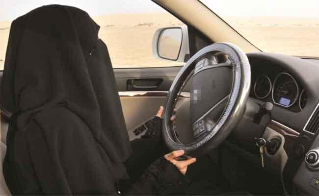 لماذا اختارت السعودية إنهاء معركة قيادة المرأة في هذا التوقيت