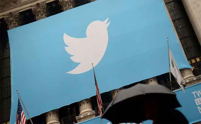 تويتر ستضيف إمكانية جديدة لحفظ التغريدات لمراجعتها لاحقا