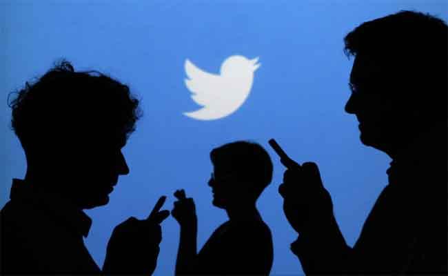 تويتر تواجه صعوبة في حساب عدد مستخدمي شبكتها