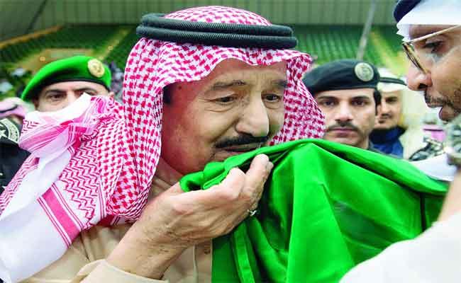 صحيفة فرنسية: لماذا صمتت السعودية أمام مأساة مسلمي بورما