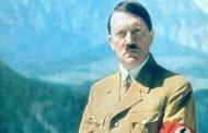 أمريكا كانت تحقق في هروب هتلر إلى كولومبيا بعد الحرب