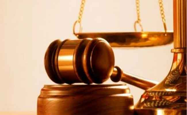 إدانة زوجة ضابط بتهمة السرقة تتسبب في موته !