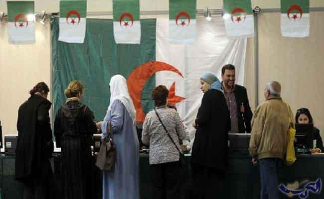استعداد أكثر من 50 حزبا سياسيا لخوض غمار الحملة الانتخابية الأحد المقبل لمحليات 23 نوفمبر