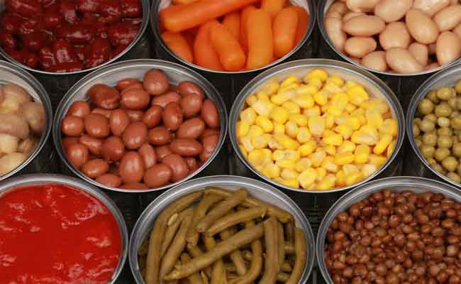 7 أطعمة غنية بالبروتينات النباتية من المهم أن تتناولوها!