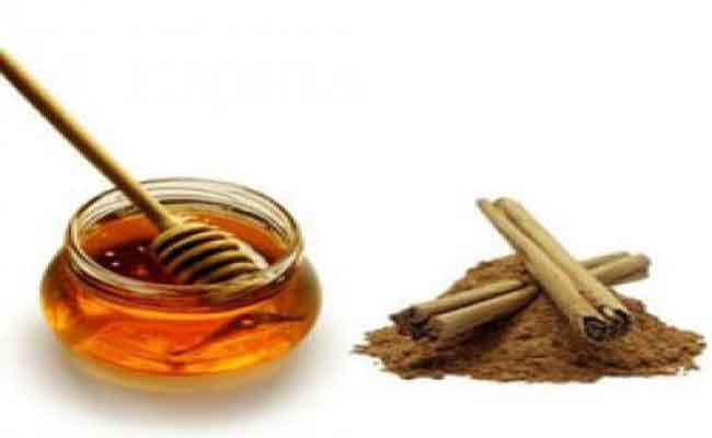 رجيم القرفة والعسل... لخسارة 3 كيلوجرامات أسبوعياً!