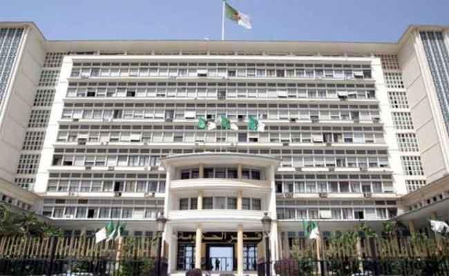 محليات 23 نوفمبر : الداخلية تطلق خدمة إلكترونية جديدة للتعرف على  المكاتب المسجلين فيها