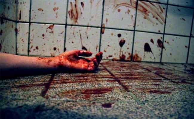 مقتل شاب على يد شقيقه الأصغر بالوادي بعدما منعه من الخروج !