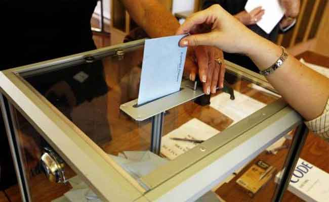 انطلاق عملية المراجعة السنوية  للقوائم الانتخابية التي ستمتد إلى غاية 31 من أكتوبر الجاري اليوم الإثنين