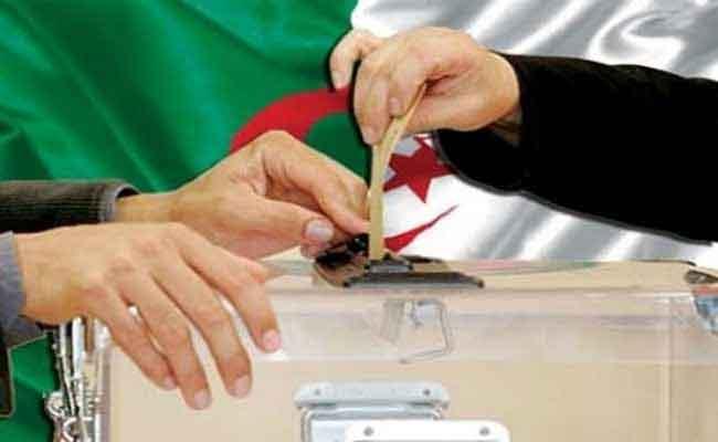 الهيئة العليا المستقلة لمراقبة الانتخابات تصدر دليلا لدعم مراقبة و متابعة استحقاقات محليات 23 نوفمبر المقبل