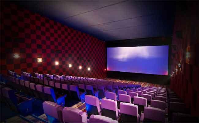 روائع السينما الجزائرية تضيء متحف السينما بوهران