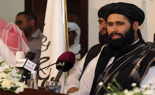 ماذا سيحدث إذا طرد تنظيم طالبان من قطر