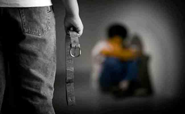 أكثر من 4400 طفل ضحية مختلف أشكال العنف خلال 9 أشهر !