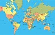 اكتشاف قارة ثامنة مساحتها أكبر من الهند