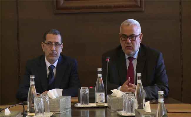 هل يواصل بنكيران زعامة حزب اسلاميي المغرب