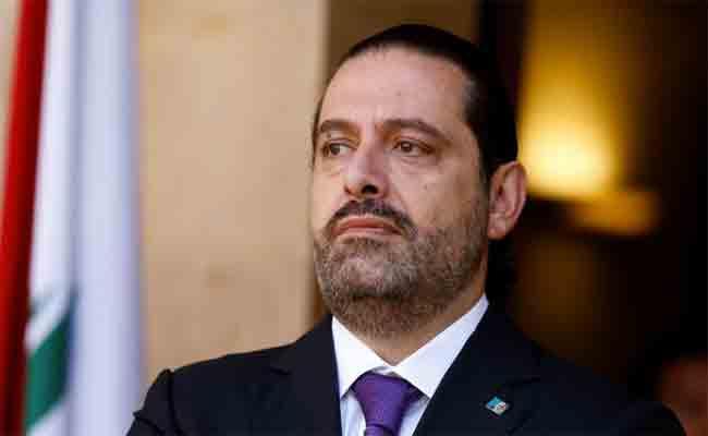هل انتهى حلم اللبنانين ببناء وطن جديد ؟
