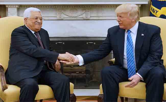 لماذا تريد أمريكا إغلاق مقر منظمة التحرير الفلسطينية