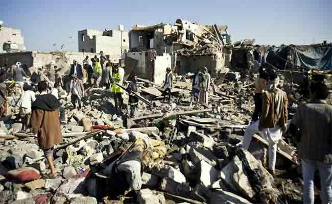 اليمن .. المتأثر الآخر من انقلاب السعودية الناعم