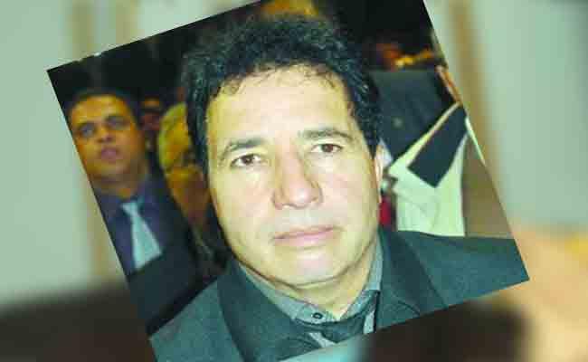 رئيس حركة الانفتاح الوطني بوعشة :