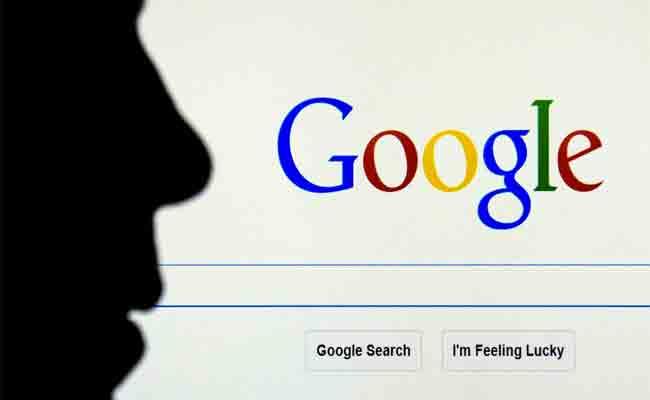 جوجل ستحد من ظهور الأخبار الروسية على الأنترنيت