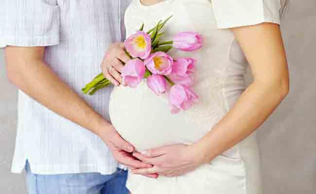 التهاب المثانة يمكن ان يصيبك خلال الحمل... فكيف تواجهينه؟