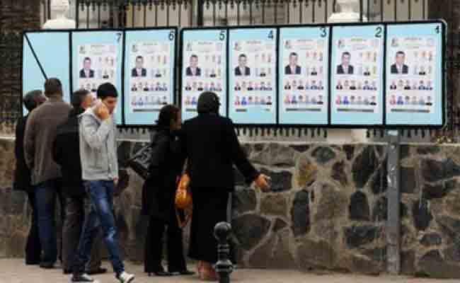 في اليوم العاشر من الحملة الانتخابية لمحليات 2017 : الأحزاب السياسية تركز على  تنشيط عجلة التنمية المحلية