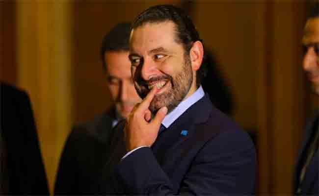 لماذا تراجع الحريري عن استقالته .. الغارديان تجيب