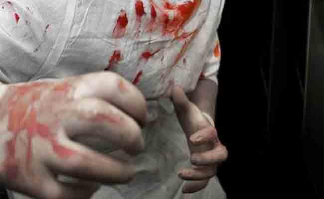 توقيف طبيب و 5 أشخاص في قضية إجهاض طالبة جامعية بالشلف