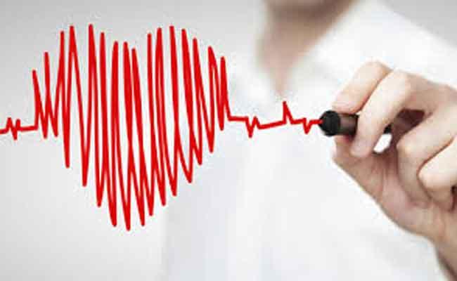 ٤ مؤشرات تدلّ على أنّ القلب يضعف