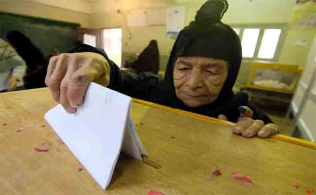 مستشار مرسي: القوى الوطنية يجب أن تتوحد لمواجهة السيسي في الانتخابات