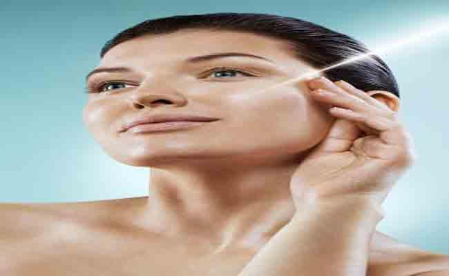 ماذا تعرفين عن تقنية الليزر لعلاج تمدّد الجلد؟