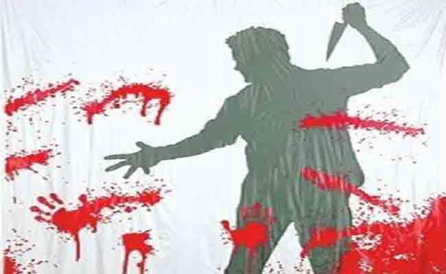 شاب يرتكب جريمة قتل في حق شقيقته بدافع
