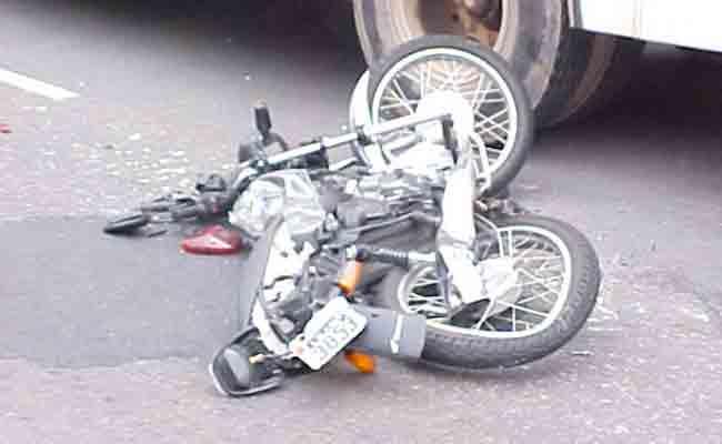 مقتل شابين في حادث اصطدام دراجتهما النارية بشاحنة بسطيف