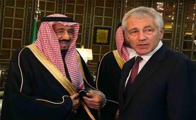 ما هي حدود الصداقة التي تجمع ما بين الرياض وتل أبيب