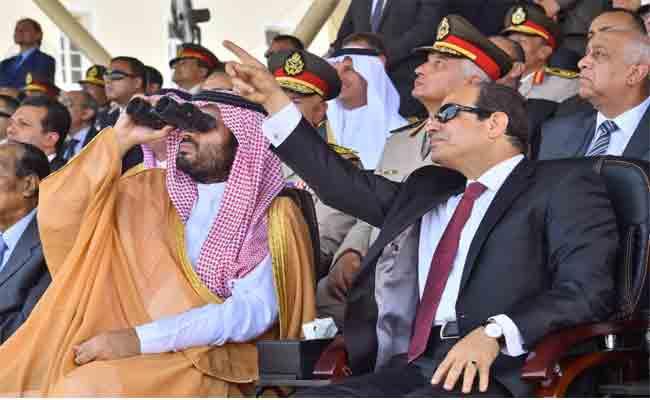 الأنظمة العربية .. لماذا تدعو للعلمانية وتحارب الإسلاميين