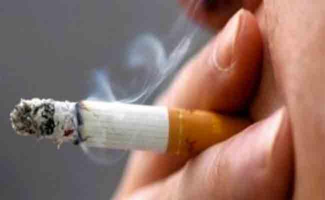 تنبهوا الى خطر التدخين على صحّتكم الجنسية!