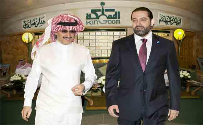 كيف ستتمكن الرياض من منافسة حزب الله اللبناني و الوقوف بوجهه ؟