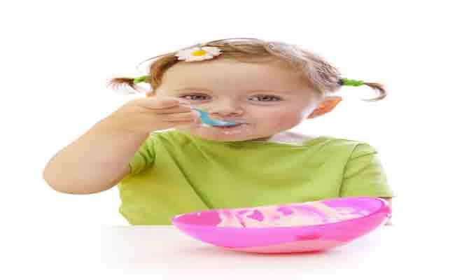 طفلك يعاني من كبح الشهية... كيف يتخطى هذه المشكلة؟