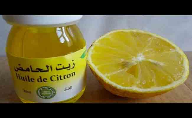 ما حقيقة فوائد زيت الليمون لتبييض البشرة؟